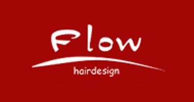Flowhairdesign